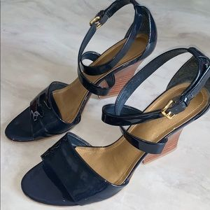 *Franco Sarto* Wedges/Heels!